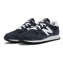 newbalance跑步鞋U520DH