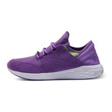 newbalance板鞋/休闲鞋UCRUZGP2