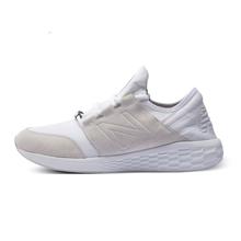 newbalance板鞋/休闲鞋UCRUZGW2