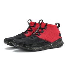 newbalance中性鞋-运动鞋USRMCYC