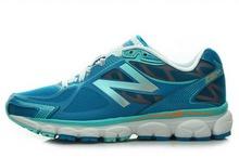新百伦跑步鞋W1080BB5