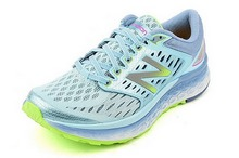 newbalance跑步鞋W1080BG6