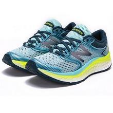 newbalance运动鞋W1080BY7