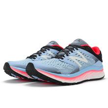 newbalance女鞋-运动鞋W1080CS8