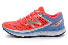 newbalance运动鞋W1080PS6