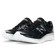 newbalance跑步鞋W1080XG7