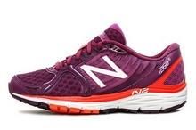 新百伦训练鞋W1260PO5