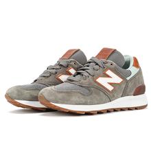 newbalance跑步鞋W1400CG