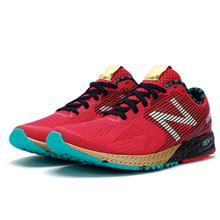 newbalance运动鞋W1400NY5