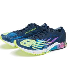 newbalance板鞋/休闲鞋W1500NY6