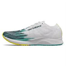 newbalance板鞋/休闲鞋W1500WY6