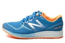 新百伦跑步鞋W1980BO