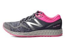 新百伦跑步鞋W1980GG