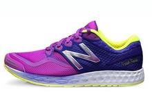 新百伦跑步鞋W1980PB