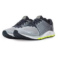 newbalance运动鞋W2090SY