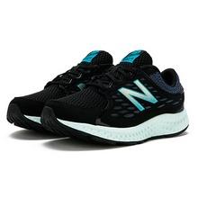 newbalance跑步鞋W420CK3
