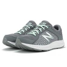newbalance跑步鞋W420LG4