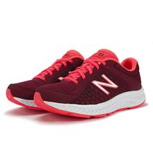 newbalance跑步鞋W420LP4
