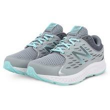 newbalance运动鞋W420LS3