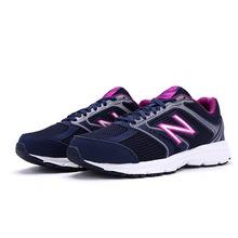 newbalance运动鞋W460LN2