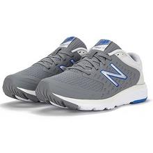 newbalance跑步鞋W490LC5