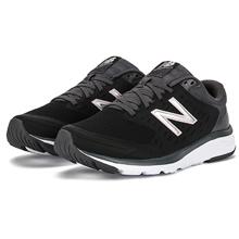 newbalance跑步鞋W490LI5
