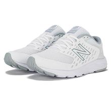 newbalance跑步鞋W490LW5