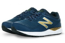 newbalance运动鞋W520RG2