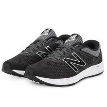 newbalance运动鞋W520RL3