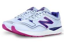 newbalance运动鞋W520RS2