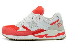 newbalance复古鞋W530AD