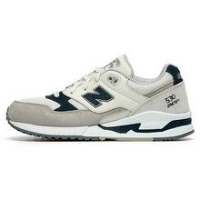 newbalance女鞋-复古鞋W530SA