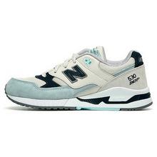 newbalance女鞋-复古鞋W530SD