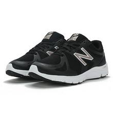 newbalance跑步鞋W575LB3