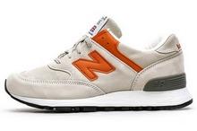 newbalance跑步鞋W576PGO
