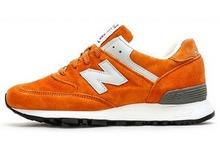 newbalance跑步鞋W576POG