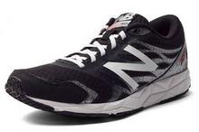 newbalance休闲鞋W590LB5