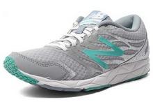 newbalance跑步鞋W590LS5
