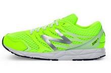newbalance跑步鞋W590LT5