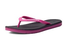 newbalance休闲鞋W6076PK