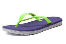 newbalance休闲鞋W6076WPL