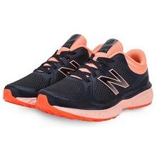 newbalance运动鞋W720LO4