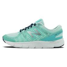 newbalance运动鞋W775RA2