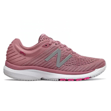 newbalance跑步鞋W860A10