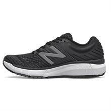 newbalance跑步鞋W860K10