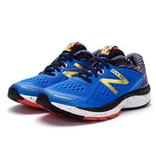 newbalance运动鞋W860NY8
