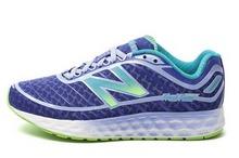 新百伦跑步鞋W980BG2