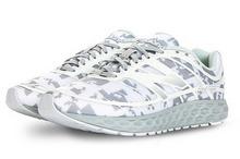 新百伦跑步鞋W980R2