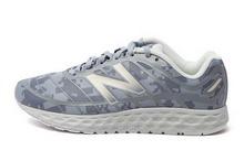 新百伦跑步鞋W980RB2