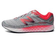 新百伦跑步鞋W980SP2
